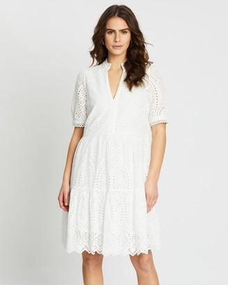 Y.A.S Holi Dress