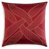 Frette Sincro Decorative Cushion, 20 x 20 - 100% Exclusive