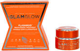Glamglow 1.7Oz Flash Mud Brightening Treatment