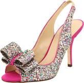 Kate Spade Women's Charm Sandal