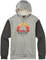 Burton Oak Pullover Hoody X Large