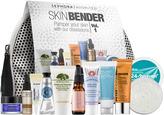 Sephora Favorites Skin Bender Vol. 1
