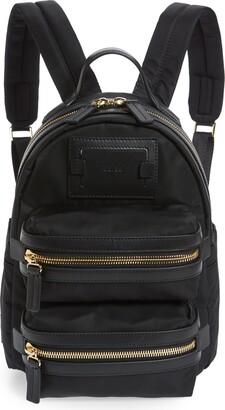 Caraa Apartment Small Backpack