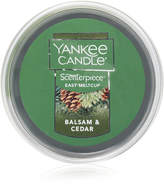 Yankee Candle Holiday Mini Melt Cup