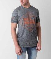 Rock Revival Ashford T-Shirt
