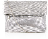 Oasis Chain Mail Clutch