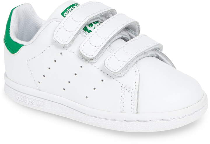 0e77c1104 adidas Boys  Shoes - ShopStyle