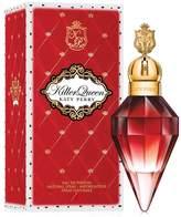 Katy Perry Killer Queen Women's Perfume - Eau de Parfum