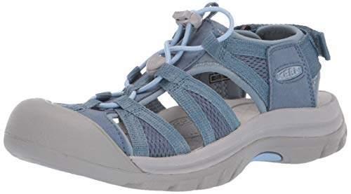 sports shoes aa436 02431 Women's Venice II H2 Water Shoe