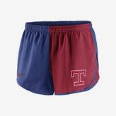 Nike Modern Tempo (MLB Rangers) Women's Running Shorts