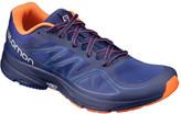 Salomon Men's Sonic Aero Training Shoe