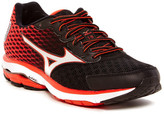 Mizuno Wave Rider 18 Running Shoe