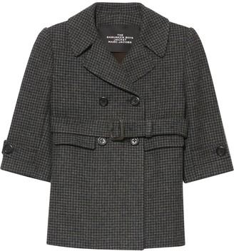 Marc Jacobs The Shrunken Boy's jacket