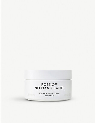 Byredo Rose of No Mans Land Body Cream 200ml