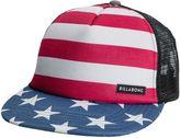 Billabong Spinner Hat