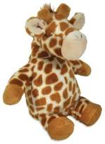 Cloud b Soothing Sounds Gentle Giraffe On the GoTM Stuffed Animal