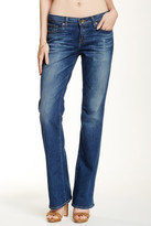 Big Star Remy Mid Rise Bootcut Jean