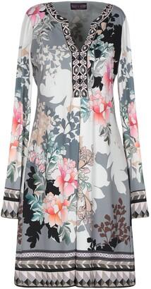 Hale Bob Short dresses - Item 34995012XD