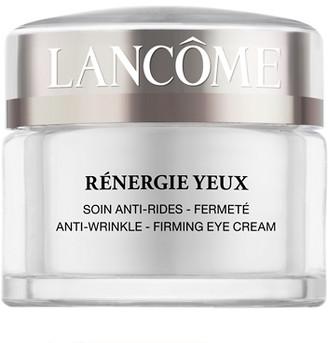 Lancôme Renergie Yeux Anti-Wrinkle and Firming Eye Cream 15ml