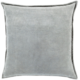 Surya Soft Luxe Decorative PIllow