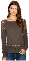 Rip Curl Moonshine Pullover Women's Clothing