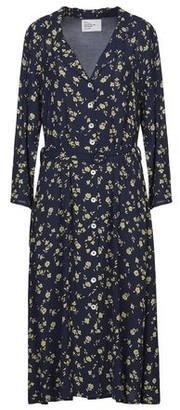 LEON & HARPER 3/4 length dress