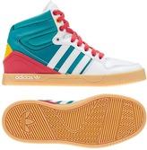 adidas Court Attitude Shoes