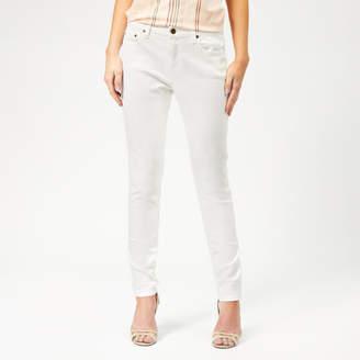 MICHAEL Michael Kors Women's Denim Selma Skinny Jeans