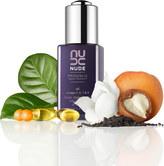 NUDE Skincare ProGeniusTM Treatment Oil