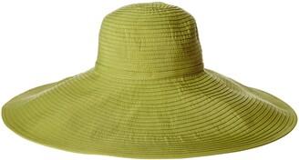 San Diego Hat Company Women's Brim Sun Fashion Hat
