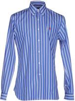 Ralph Lauren Shirts - Item 38635342