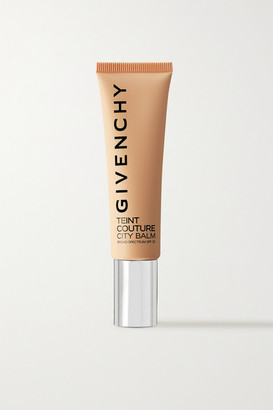 Givenchy Teint Couture City Balm Foundation - N312, 30ml