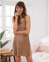 aerie Mesh Coverup