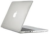 Speck SeeThru Case for MacBook Pro 13