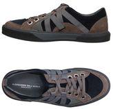 Alessandro Dell'Acqua Low-tops & sneakers