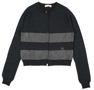 Vdp Collection Cardigan