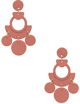 Shashi April Earrings