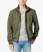 American Rag Men's M65 Bomber Jacket, Only at Macy's