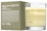 Malin+Goetz Vetiver Scented Candle 260g