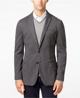 Michael Kors Men's Classic-Fit Double Knit Blazer