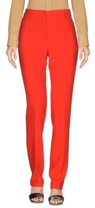 Ungaro Casual trouser