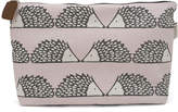 Spike Large Cosmetic Bag