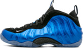 Nike Foamposite One 20 '20th Anniversary' Shoes - Size 7