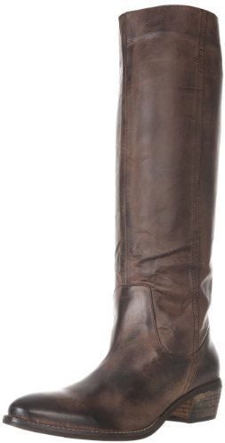 Diba Women's Pro Gress Riding Boot
