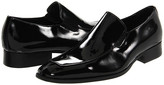 Calvin Klein Gregory Patent