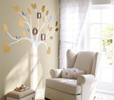 Pottery Barn Kids Tree Decal