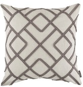 DwellStudio Windsor Accent Pillow
