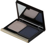 Kevyn Aucoin Women's The Eye Shadow Duo-NAVY