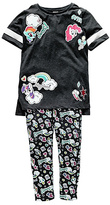 My Little Pony Top & Legging Set - 3-4 Years