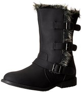 Kenneth Cole Reaction Allie Boot (Little Kid/Big Kid)
